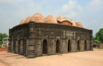 Sona masjid, Chapai, Rajshahi-85469.jpg