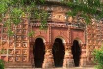 ahasan monjil-54663-web.jpg